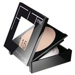 Maybelline Fit Me Powder Ivory