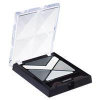 Maybelline Eyestudio Hyperdiamonds Eye Shadow Charcoal Diamond