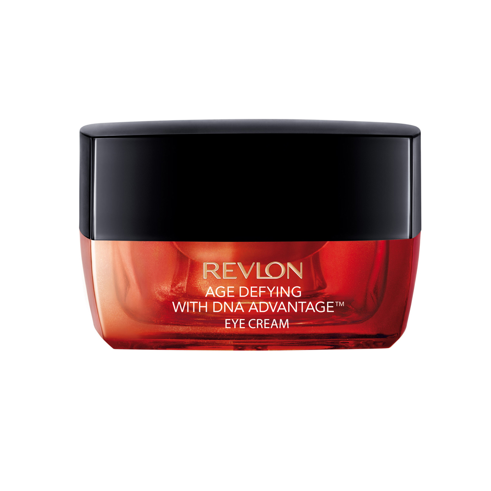 Revlon Skin Care Products Neutrogena Anti Wrinkle Night Cream Reviews Pregnenolone Anti Aging Revlon Skin Care Products Facial Skin Care Products For Aging Kojie San Dream White Anti-aging Soap It is imperative which you use your eye cream last.