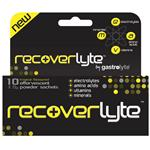 Recoverlyte Tropical Powder 8g 10 Sachets
