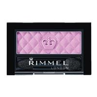 Rimmel Glam Eyes Colour Mono Shadow Precious Rose