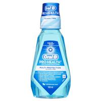 Oral B Pro Health Multi Protection Rinse 500ml