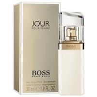 Hugo Boss Boss Jour Eau De Toilette 30ml Spray