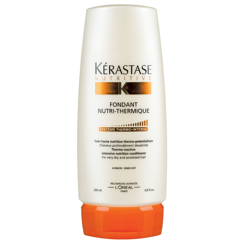 Buy kerastase nutritive fondant nutri thermique for Kerastase bain miroir conditioner