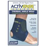 Dick Wicks ActivEase Thermal Ankle Support