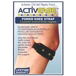Dick Wicks ActivEase Power Knee Strap