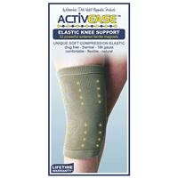 Dick Wicks Knee Support Large