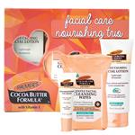 Palmers Cocoa Butter Formula Nourishing Trio Pack