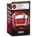 Olay Regenerist Microsculpting Night Cream 50g