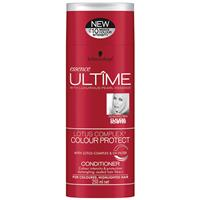 Schwarzkopf Essence Ultime Diamond Colour Conditioner 250ml
