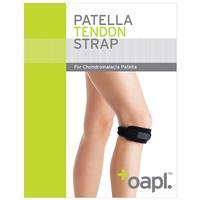 Oapl 14075 Patella Tendon Strip Small