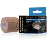Body Plus Multi Eat 5cm x 4.5m