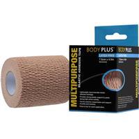 Body Plus Multi Eat 7.5cm x 4.5m