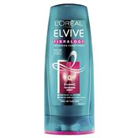 L'Oreal Elvive Fibralogy Conditioner 250ml