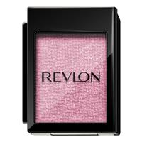 Revlon ColorStay Shadow Links Candy