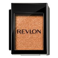 Revlon ColorStay Shadow Links Copper