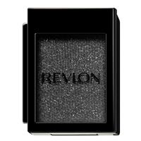 Revlon ColorStay Shadow Links Gunmetal