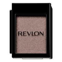Revlon ColorStay Shadow Links Taupe