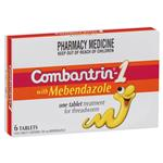Combantrin -1 Tablets 6