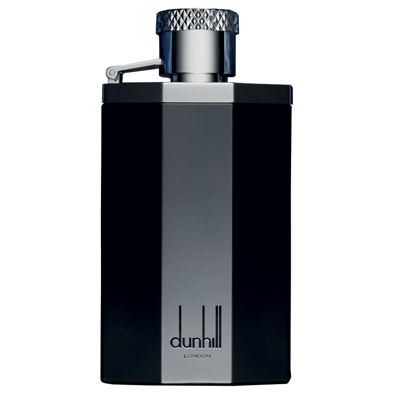 buy dunhill black eau de toilette 100ml spray at chemist warehouse 174