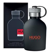 Hugo Boss Just Different Eau de Toilette 75ml Spray