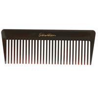 Stratton 2144 Wide Tooth Comb