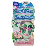 Montagne Jeunesse Break Out Masque 15g