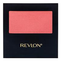 Revlon Glow Powder Blush Mauvelous