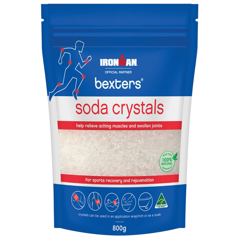 buy bexters soda crystals 800g online at chemist warehouse