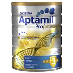 Aptamil Profutura Toddler Nutritional Supplement From 1 year 900g