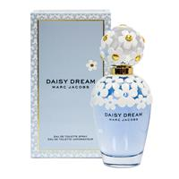 Marc Jacobs Daisy Dream Eau De Toilette 100ml