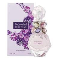 Vera Wang Be Jeweled Eau De Parfum 50ml