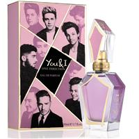 One Direction You & I 50ml Eau de Parfum Spray