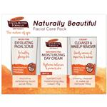 Palmers Cocoa Butter Naturally Beautiful Pack