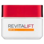 L'oreal Dermo Expertise Revitalift Day Cream SPF 15+ 50ml