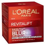 L'oreal Dermo Revitalift Magic Blur 50ml