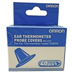 Omron TH839S Probe Covers 40 pack