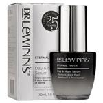 Dr Lewinns Eternal Youth day and Night Serum 30ml