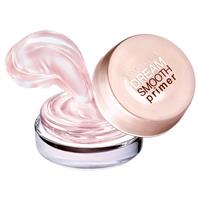 Maybelline Dream Mousse Smooth Primer