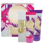 Justin Bieber Collectors Edition Eau de Parfum 50ml 3 Piece Set