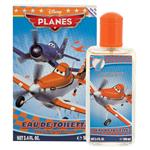 Disney Planes Eau De Toilette 100ml Spray