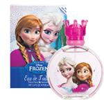 Disney Frozen 100ml Eau De Toilette