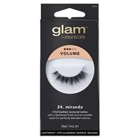 Manicare Glam Eyelashes Miranda