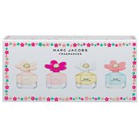 Marc Jacobs Daisy Eau Fresh 4 Piece Mini Set