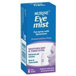 Murine Eye Mist 15ml