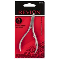 Revlon Beauty Tools Full Jaw Nipper