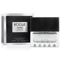Rihanna Rogue for Men Eau De Toilette 100ml Spray