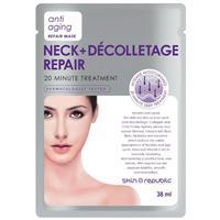 Skin Republic Neck & Décolletage Repair