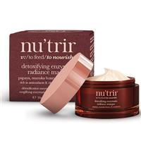 nu'trir Detoxifying Enzymatic Radiance Masque 30ml