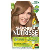 Garnier Nutrisse 6.3 Praline